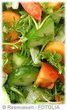 fruits-legumes-en-manger-plus