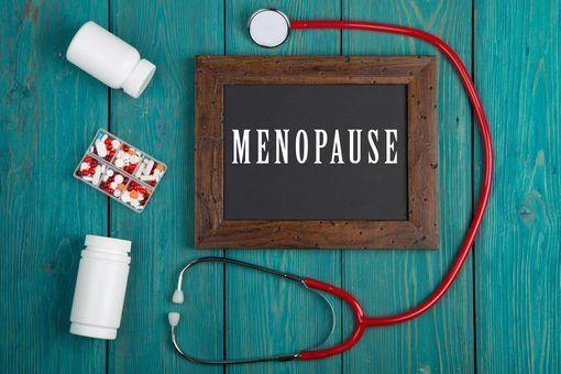 Galénique et composition des traitements de la ménopause