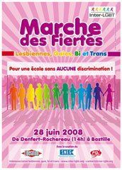 gay-pride-2008-affiche
