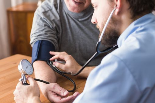 Gérer son stress et traiter son hypertension