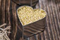 graines de millet