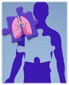 Greffe poumons