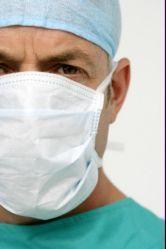 grippe-8.jpg