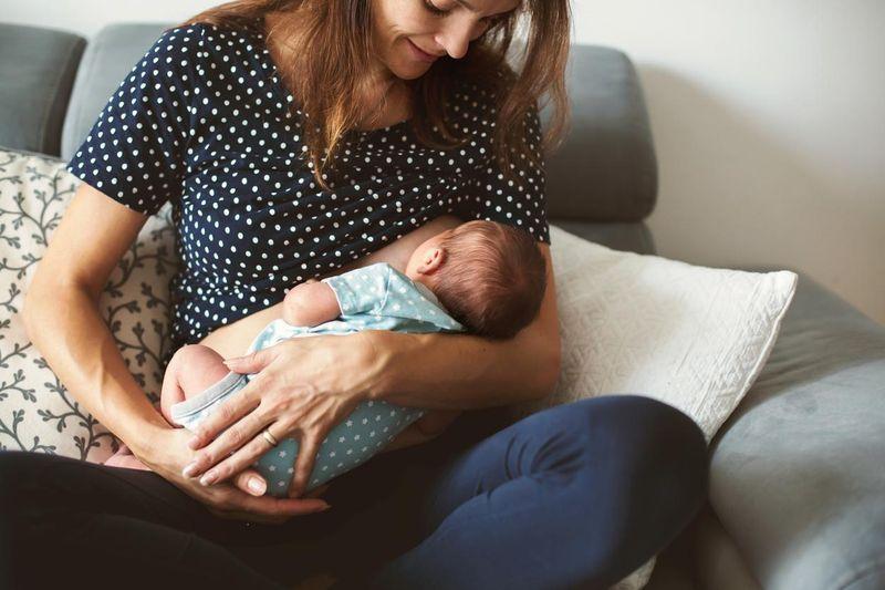 grossesse semaine 32