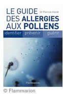 guide-allergie-pollen