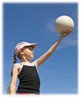 handball-enfant
