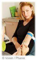 HépatiteB vaccin vaccination