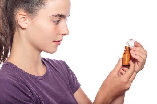 homeopathie dbat