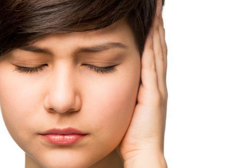 Homéopathie et acouhène