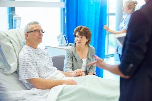 Homéopathie et pathologies lourdes