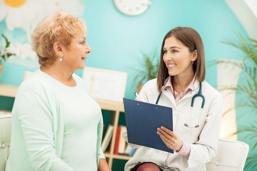 homéopathie Fibromyalgie