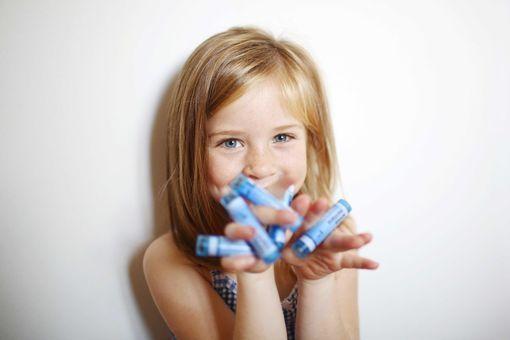 homeopathie orl enfant