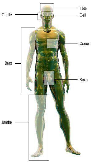 homme-bionique