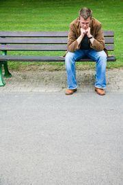 homme-deprime-180.jpg