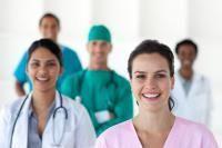 hospitalisation maladies mentales