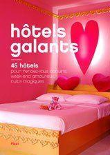 Hotels galants