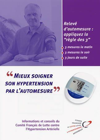 hta_automesure_affiche_gd
