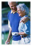 Hypertension et activités sportives