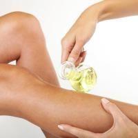 huiles essentielles anti-hématomes