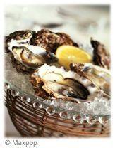 Allergie aux huîtres ?