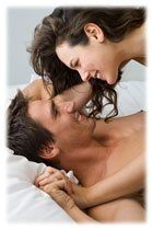 Hypnose et troubles de la sexualité