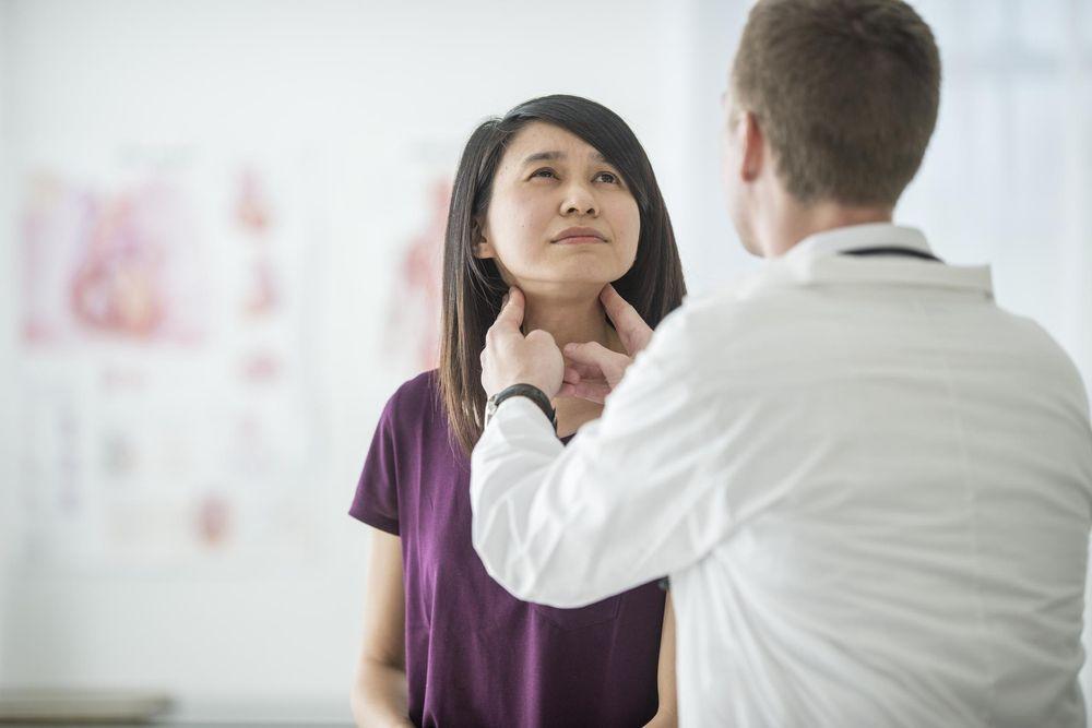 Hypothyroïdie : quand traiter ?2