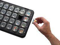 iatrogenie-pilulier-sivan
