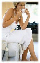 Incontinence urinaire: qui consulter?
