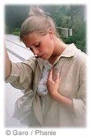 Insuffisance cardiaque coeur santé maladies cardiovasculaires