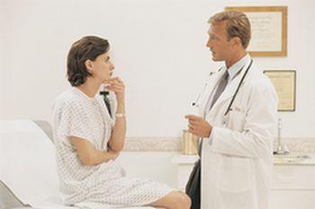 IST_gyneco2.jpg