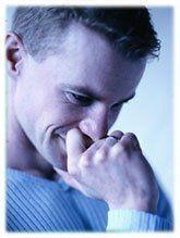 Cancer prostate-journée nationale
