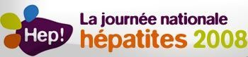 journee-nationale-hepatites-2008