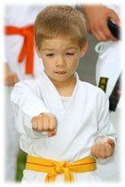 judo-enfant