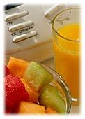 jus_fruit1