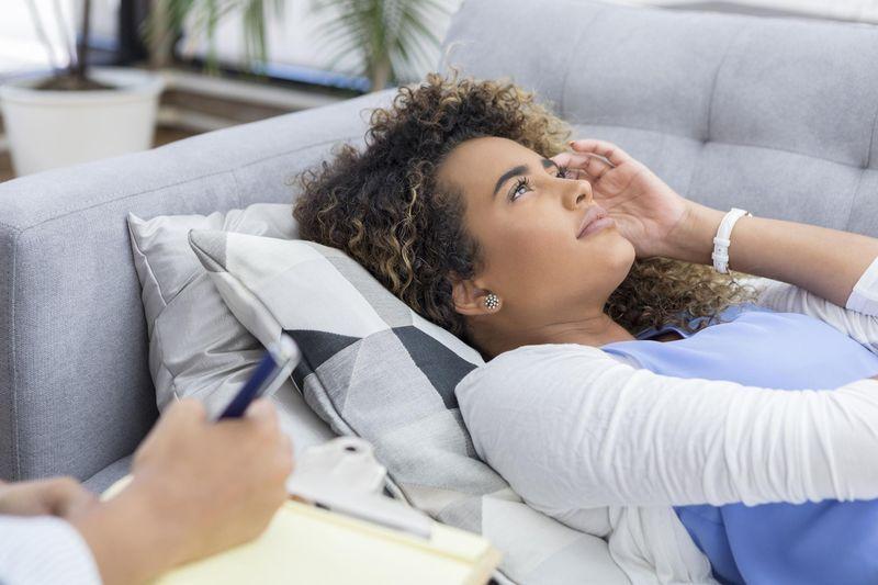 L'hypnose pour traiter la douleur