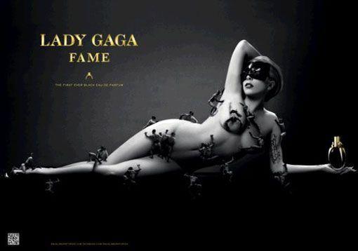 lady-gagaaaa