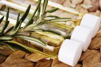 les autres utilisations des huiles essentielles