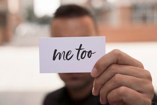 Les hommes après #MeToo