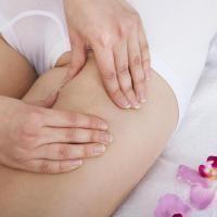 Huiles essentielles pour cellulite - Doctissimo