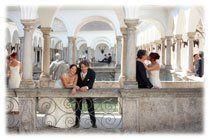 lieu-mariage