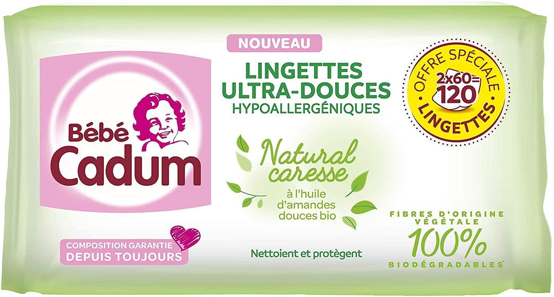 lingettes-natural-caresse-cadum