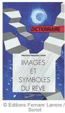 livre-reves-erotiques-symboles