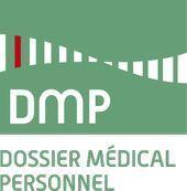 logo-DMP.jpg