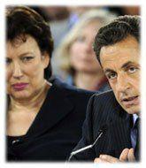 Loi Bachelot concessions hôpital ?