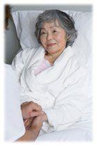 Loi soins palliatifs