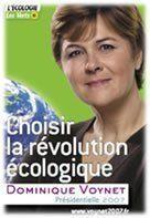 look-candidates-presidentielles-dominique-voynet