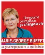 look-candidates-presidentielles-marie-george-buffet