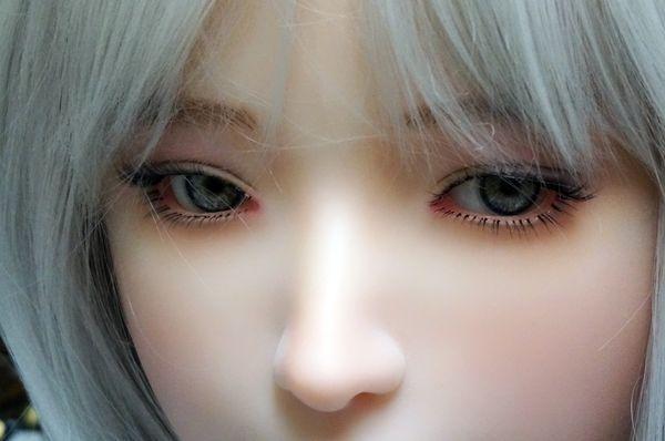 love doll 6