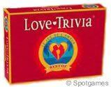 Love Trivia Spotgames