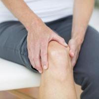 Maladies du genou